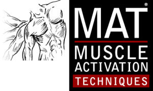 Muscle Activation Technique
