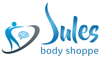 Jules Body Shoppe